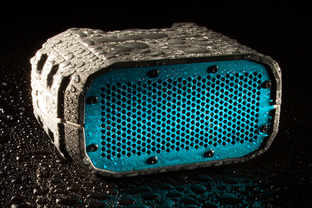 BRAVEN BRV-1 ALL-WEATHER SPEAKER