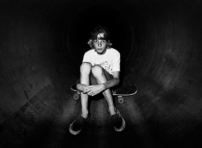 Grant Brittain ,80/90,Zine,Arkitip,skate,2013,005