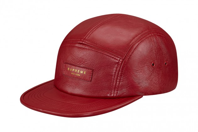 supreme-leather-camp-caps-4-630x420