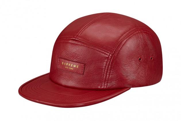 supreme-leather-camp-caps-4-630x420