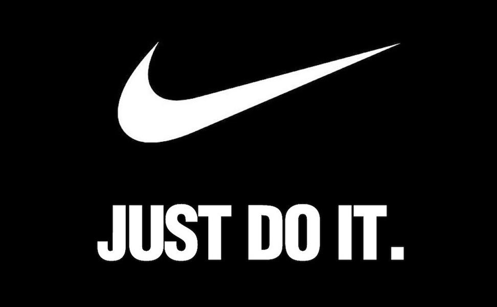 """Nikeの""""Just Do It"""" はある殺人者の最後の言葉がきっかけで誕生した"""