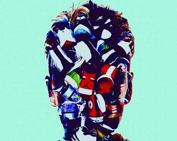 スニーカーの為なら東へ西へ!スニーカー狂ドキュメンタリームービー『Sneakerheadz』