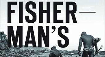 商業的開発から海を守れ!パタゴニア制作ショートフィルム『The Fisherman's Son』が無料公開