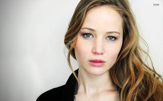 【2015年最も稼いだ女優トップ18】1位はジェニファー・ローレンスで60億円越え