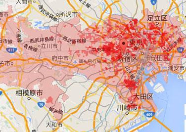 首都直下型地震への備えと災害時の対処法のまとめ